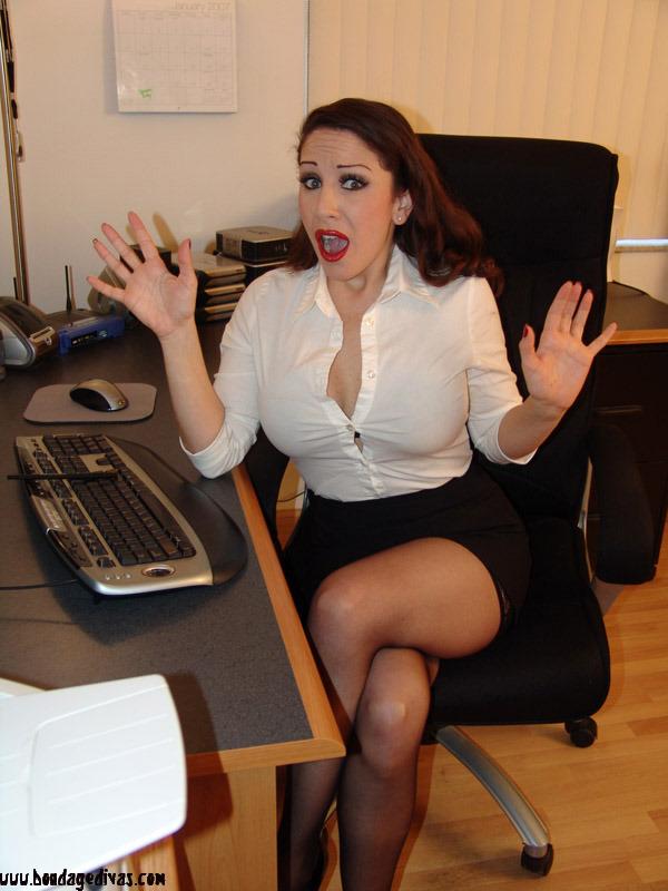 Free video porn big dick